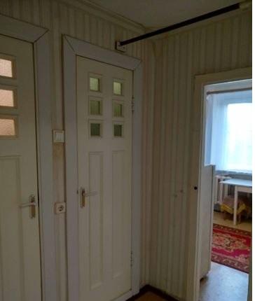 Продам 2-комн. квартиру по адресу Россия, Тюменская область, Тюмень, Малыгина, 82 фото 7 по выгодной цене