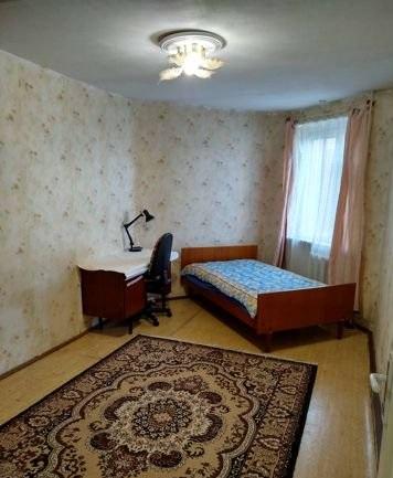 Продам 2-комн. квартиру по адресу Россия, Тюменская область, Тюмень, Малыгина, 82 фото 10 по выгодной цене