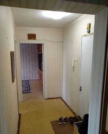 Продам 2-комн. квартиру по адресу Россия, Тюменская область, Тюмень, Малыгина, 82 фото 8 по выгодной цене