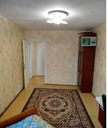Продам 2-комн. квартиру по адресу Россия, Тюменская область, Тюмень, Малыгина, 82 фото 9 по выгодной цене