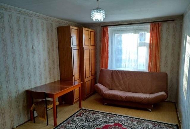 Продам 2-комн. квартиру по адресу Россия, Тюменская область, Тюмень, Малыгина, 82 фото 11 по выгодной цене