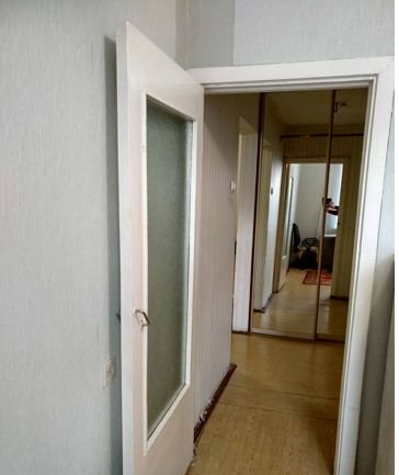 Продам 2-комн. квартиру по адресу Россия, Тюменская область, Тюмень, Малыгина, 82 фото 6 по выгодной цене