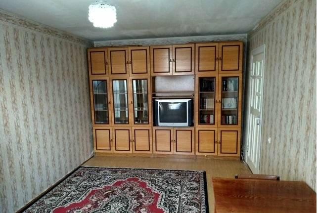 Продам 2-комн. квартиру по адресу Россия, Тюменская область, Тюмень, Малыгина, 82 фото 0 по выгодной цене