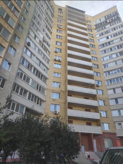 Продам 1-комн. квартиру по адресу Россия, Тюменская область, Тюмень, Широтная, 134  к 1 фото 8 по выгодной цене