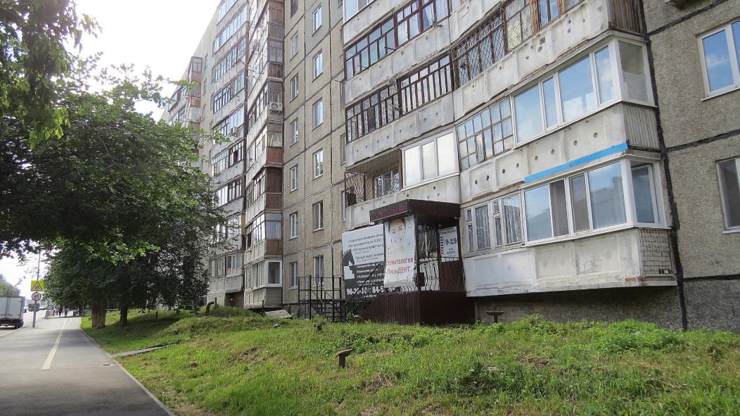 Заказать проститутку в Тюмени ул Московский тракт проститутки ст оскола